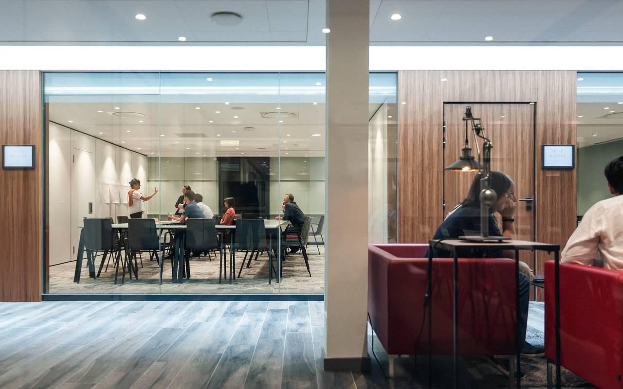 le parc obernai hotel spa alsace restaurant stub gastronomie charme 4 étoiles luxe brunch
