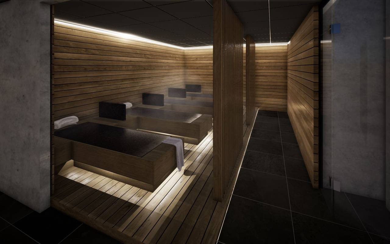 seminar und konferenzr ume im elsass hotel du parc. Black Bedroom Furniture Sets. Home Design Ideas