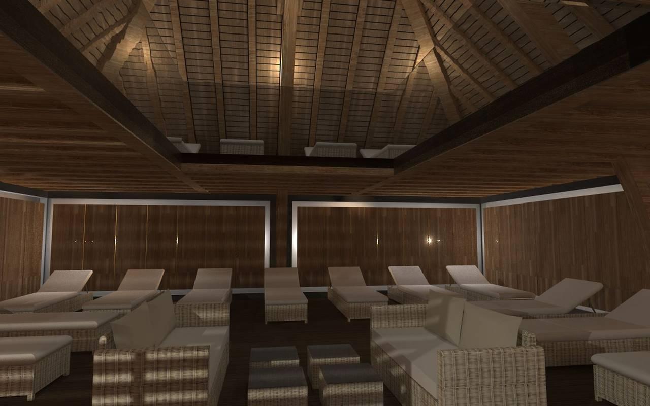 spa hotel im elsass hotel du parc 4 sterne obernai. Black Bedroom Furniture Sets. Home Design Ideas