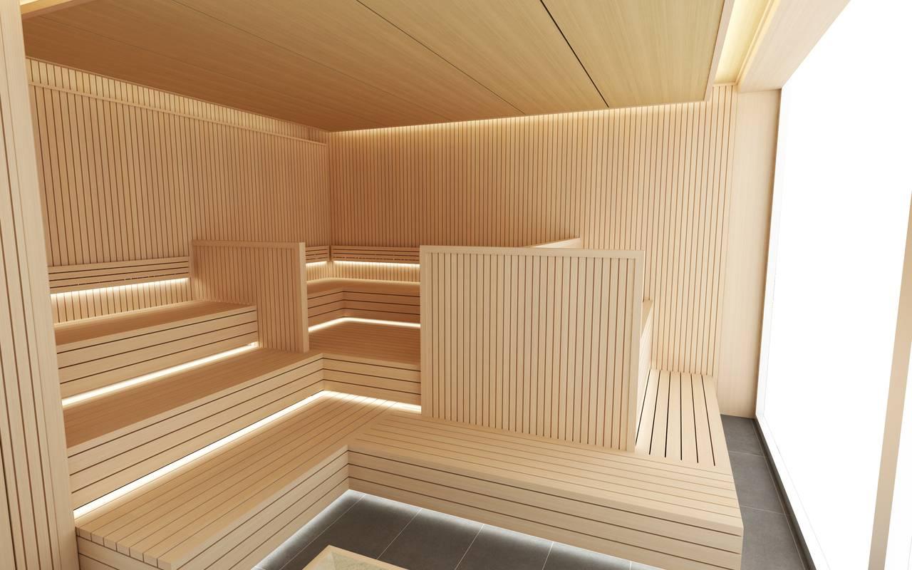 bildergalerie hotel du parc obernai. Black Bedroom Furniture Sets. Home Design Ideas
