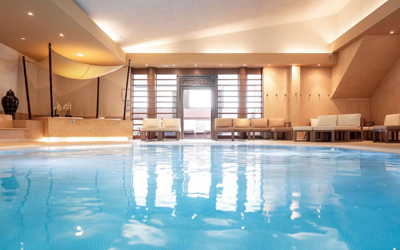 Hotel Spa Alsace Promo