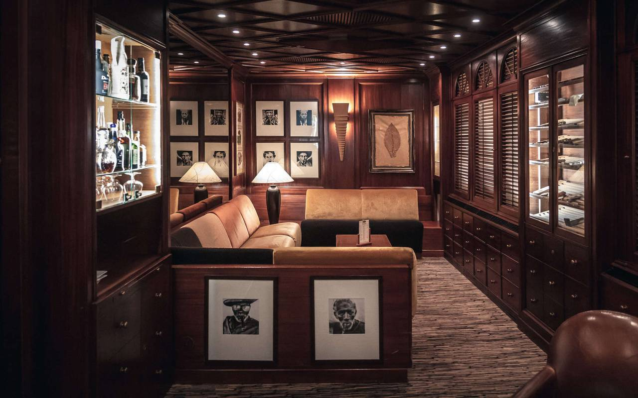 hotel luxe en alsace le parc 4 etoiles obernai. Black Bedroom Furniture Sets. Home Design Ideas